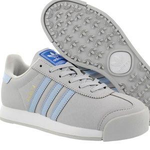 adidas Originals Samoa W Sneaker